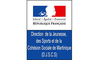DJSCS-Martinique.png (43 KB)