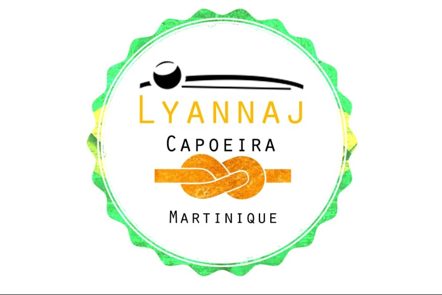 Lyannaj Capoeira Martinique